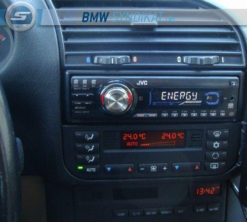 Mein Neuer 320 i Touring - 3er BMW - E36 - DSC06401.JPG
