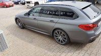 G31 530d Touring Matt Grey metallic - 5er BMW - G30 / G31 und M5 - image.jpg