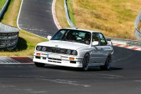 Bmw e30 M3 / S50b32 2014-2018 Finish ! - 3er BMW - E30 - racetracker_5288793_79344.jpg