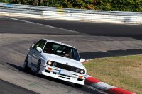 Bmw e30 M3 / S50b32 2014-2018 Finish ! - 3er BMW - E30 - racetracker_5294640_79342.jpg