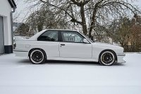 Bmw e30 M3 / S50b32 2014-2018 Finish ! - 3er BMW - E30 - 2.jpg