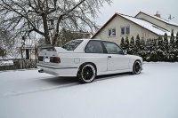Bmw e30 M3 / S50b32 2014-2018 Finish ! - 3er BMW - E30 - 3.jpg