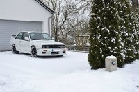 Bmw e30 M3 / S50b32 2014-2018 Finish ! - 3er BMW - E30 - 4.jpg
