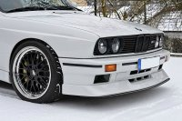 Bmw e30 M3 / S50b32 2014-2018 Finish ! - 3er BMW - E30 - 5.jpg