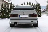 Bmw e30 M3 / S50b32 2014-2018 Finish ! - 3er BMW - E30 - 7.jpg