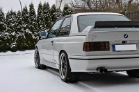 Bmw e30 M3 / S50b32 2014-2018 Finish ! - 3er BMW - E30 - 9.jpg
