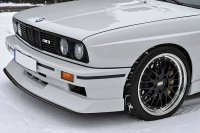 Bmw e30 M3 / S50b32 2014-2018 Finish ! - 3er BMW - E30 - 10.jpg