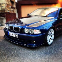 BMW der Woche 26