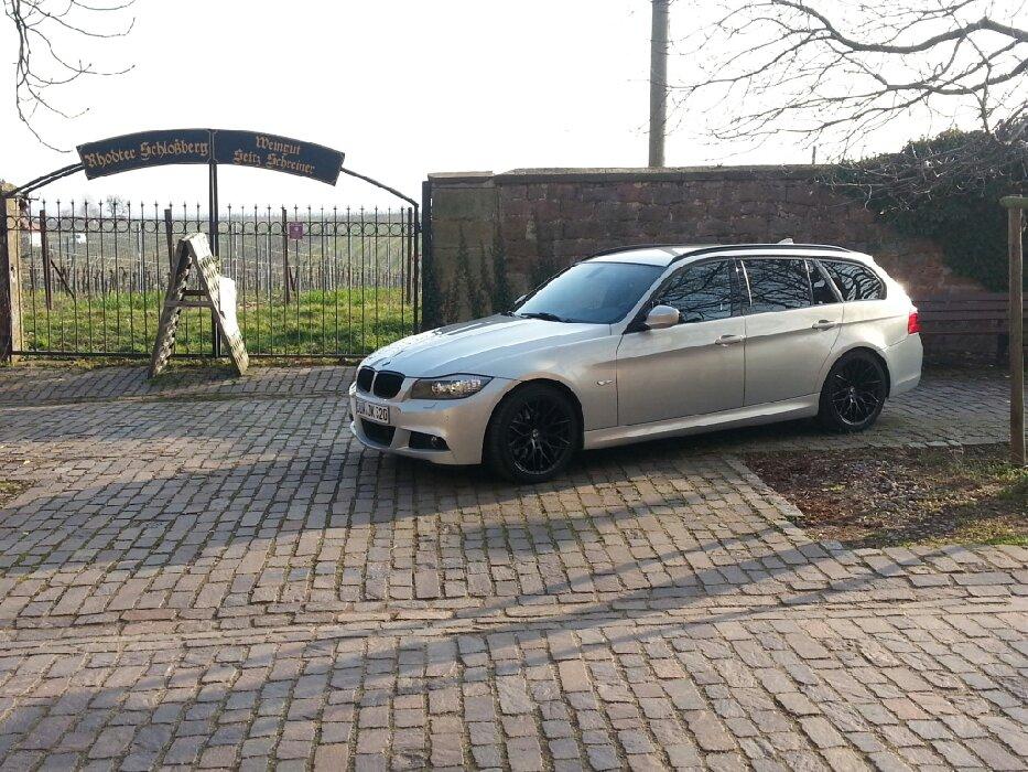 bmw e93 320i limited sport 3er bmw e90 e91 e92 e93 cabrio