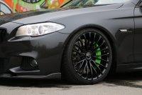 BMW F11 528i - 5er BMW - F10 / F11 / F07 - IMG_4523.JPG