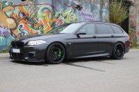 BMW F11 528i - 5er BMW - F10 / F11 / F07 - ohne Kennzeichen_1.jpg