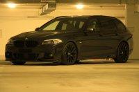 BMW F11 528i - 5er BMW - F10 / F11 / F07 - IMG_3316.JPG