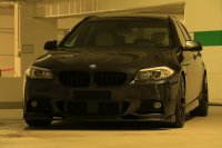 BMW F11 528i - 5er BMW - F10 / F11 / F07 - IMG_3318.JPG