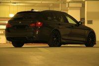 BMW F11 528i - 5er BMW - F10 / F11 / F07 - IMG_3328.JPG