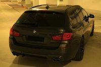 BMW F11 528i - 5er BMW - F10 / F11 / F07 - IMG_3336.JPG