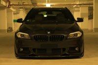 BMW F11 528i - 5er BMW - F10 / F11 / F07 - IMG_3349.JPG