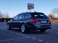 BMW F11 528i - 5er BMW - F10 / F11 / F07 - 20180107_140543.jpg