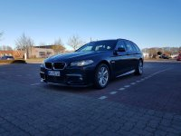 BMW F11 528i - 5er BMW - F10 / F11 / F07 - 20180107_140418.jpg