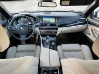 BMW F11 528i - 5er BMW - F10 / F11 / F07 - 20180107_140921.jpg
