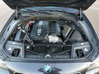 BMW F11 528i - 5er BMW - F10 / F11 / F07 - 20180107_141022.jpg