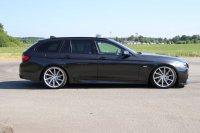 BMW F11 528i - 5er BMW - F10 / F11 / F07 - image.jpg