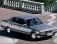 740i V8 --- Shadowline