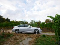 340i Edition M-Sport (letzter Handschalter) - 3er BMW - F30 / F31 / F34 / F80 - P1020007.jpg
