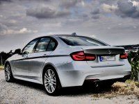 340i Edition M-Sport (letzter Handschalter) - 3er BMW - F30 / F31 / F34 / F80 - P1020014_1.jpg