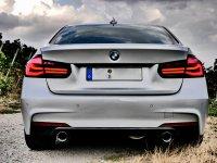 340i Edition M-Sport (letzter Handschalter) - 3er BMW - F30 / F31 / F34 / F80 - P1020015_bearbeitet.jpg