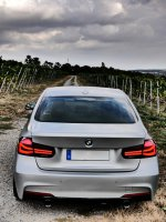 340i Edition M-Sport (letzter Handschalter) - 3er BMW - F30 / F31 / F34 / F80 - P1020016_bearbeitet.jpg