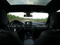 340i Edition M-Sport (letzter Handschalter) - 3er BMW - F30 / F31 / F34 / F80 - P1020021.jpg