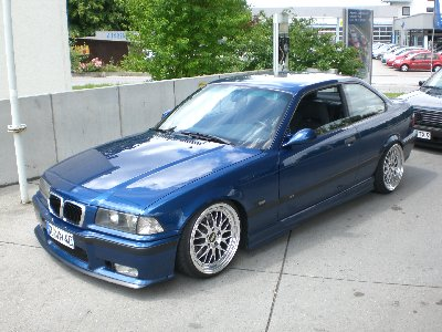 mein geliebter ex m3 3er bmw e36 m3 tuning. Black Bedroom Furniture Sets. Home Design Ideas