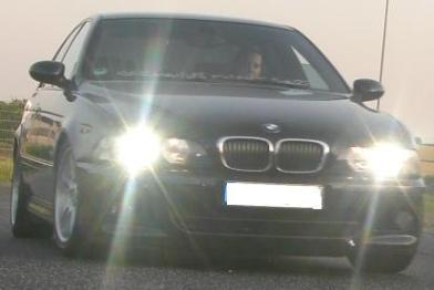 My Pink Baby ... weil ich ein Mädchen bin! - 5er BMW - E39 - CIMG1796_bearbeitet01.JPG