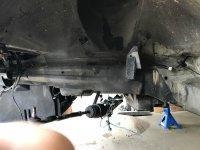 E36 328i Coupé | 08/18 zurück zu OEM Teaser - 3er BMW - E36 - IMG_3424.jpg