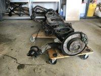 E36 328i Coupé | 08/18 zurück zu OEM Teaser - 3er BMW - E36 - IMG_3269.jpg