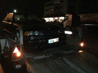 E36 328i Coupé | 08/18 zurück zu OEM Teaser - 3er BMW - E36 - IMG_1700 (1).jpg