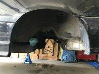 E36 328i Coupé | 08/18 zurück zu OEM Teaser - 3er BMW - E36 - IMG_3271.jpg
