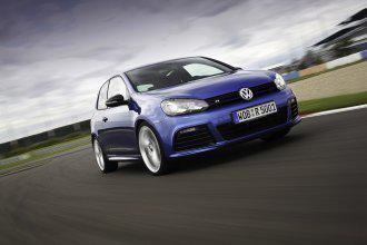 BMW-News-Blog: Der Passat CC jetzt auch als R-Line verfügbar - BMW-Syndikat