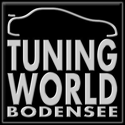 BMW-News-Blog: BMW-Syndikat meets Tuning World Bodensee 2010 - BMW-Syndikat