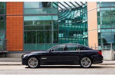 BMW-News-Blog: BMW_xDrive_jetzt_fuer_BMW_5er_GT_und_BMW_740d_verfue