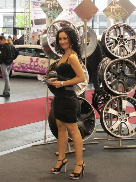 BMW-News-Blog: Tuning_World_Bodensee_2010_-_Fazit_und_Bilder