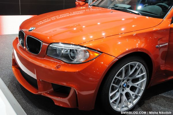 BMW-News-Blog: Detroit_2011__Weltpremiere_fuer_1er_M___6er_Cabrio