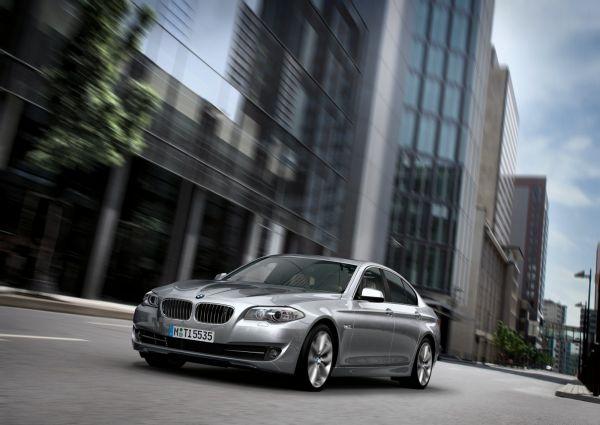 BMW-News-Blog: ADAC__BMW_5er_ist_Lieblingsauto_der_Deutschen