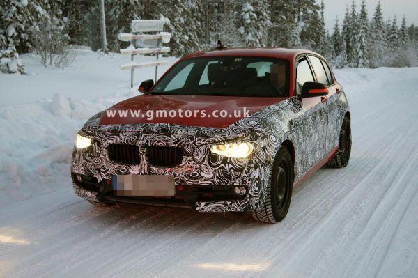 BMW-News-Blog: Neuigkeiten_rund_um_den_BMW_1er_F20