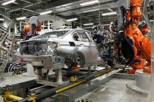 BMW-News-Blog: Eine_neue_Aera__Produktionsstart_des_neuen_BMW_3er_F30