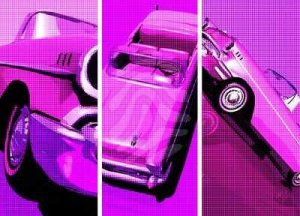 -  - royalty-free-images-retro-styles-cars-illustration-32252497.jpg