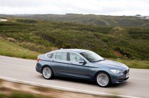 BMW-News-Blog: Das_BMW_5er_GT_Fliessheck__Grand_Turismo_-_F07__bald_auch_als_M5_GT_