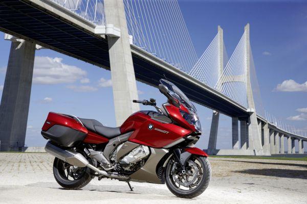 BMW-News-Blog: BMW_K_1600_GT__Motorrad_mit_Reihensechszylinder