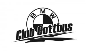 -  - 55_Logo-BMW-Club-CB-W800.jpg