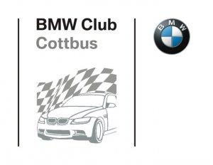 -  - 2011_03_31_Logoentwurf_Cottbus.jpg